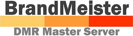 BrandMeister logo
