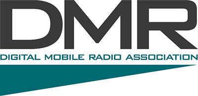 Amateur radio: DMR - 1